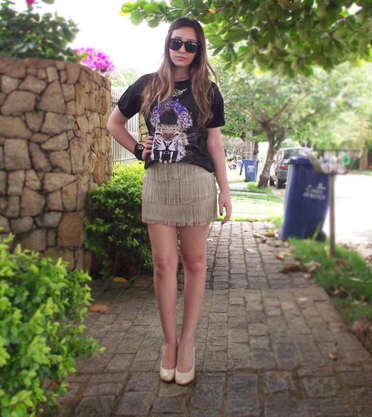 Thassia 3