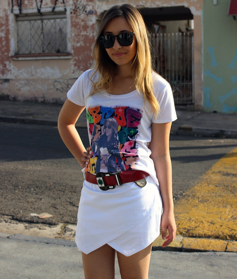 topshirts 10