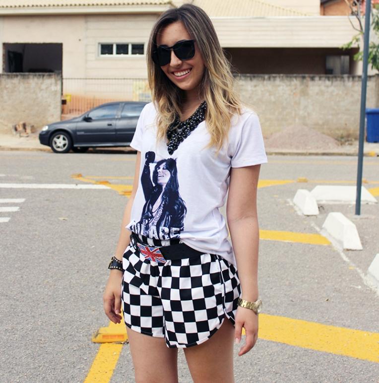 topshirts 3