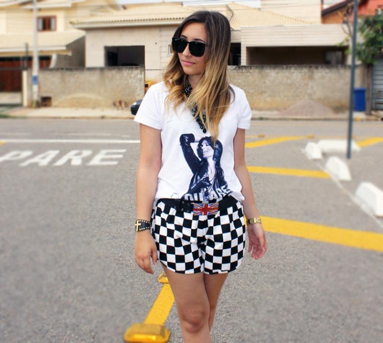 topshirts 5