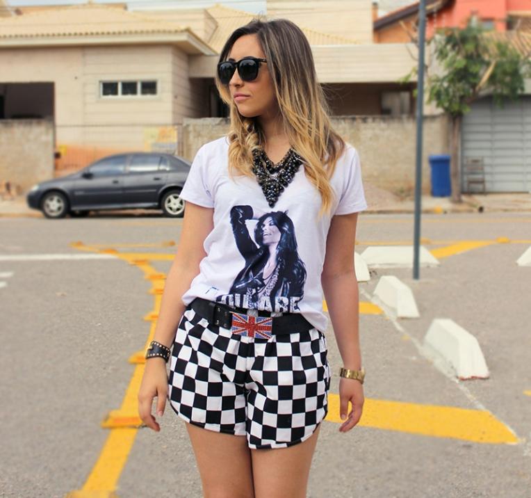 topshirts