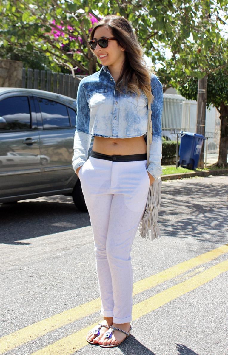 jeans farm 4