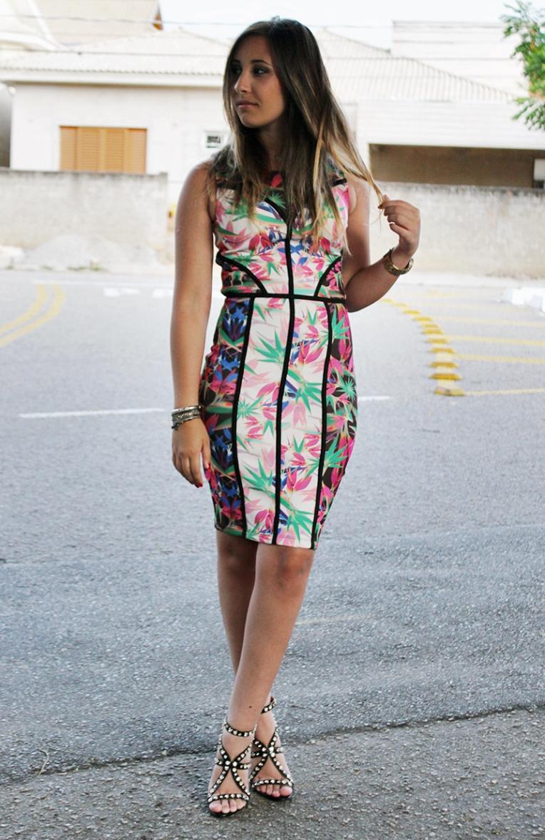 lp dress 11