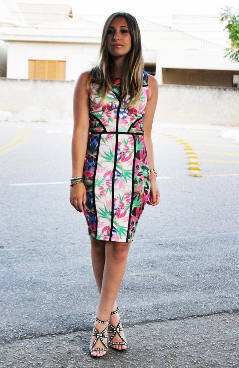 lp dress 12