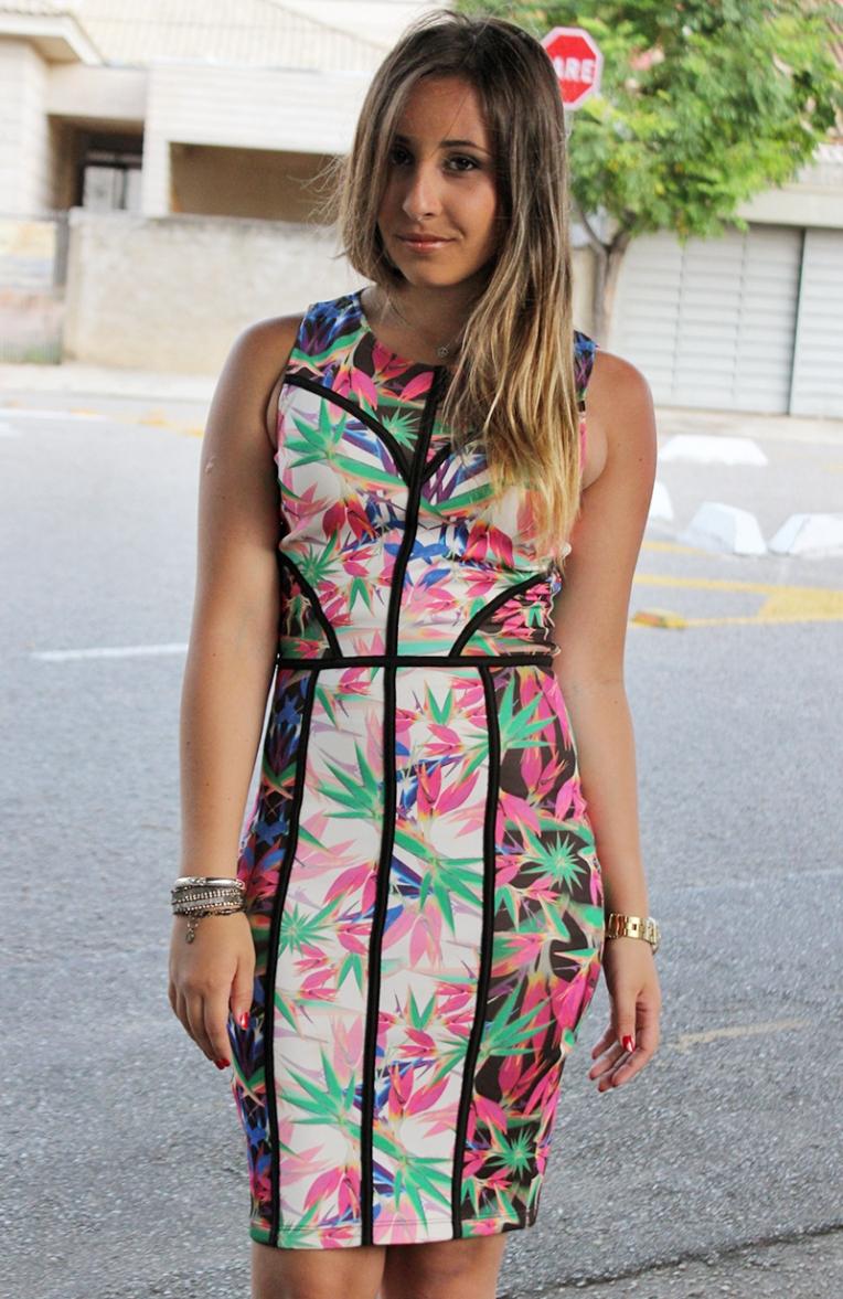 lp dress 2