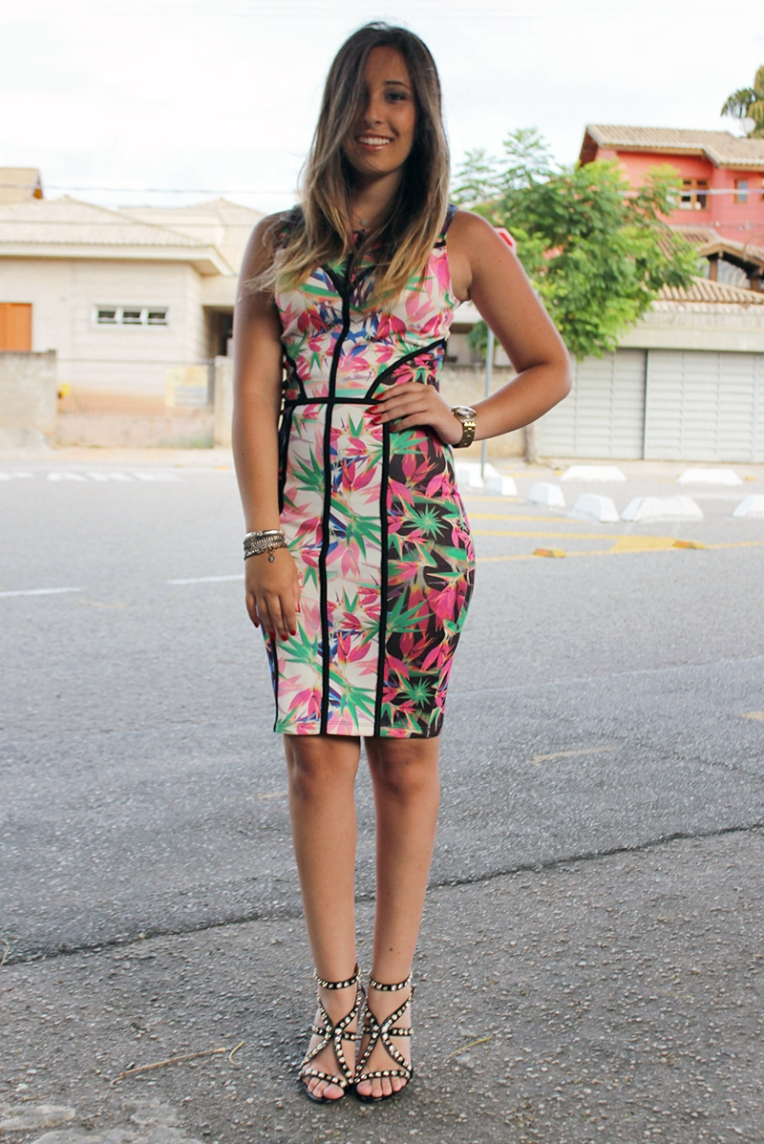 lp dress 4