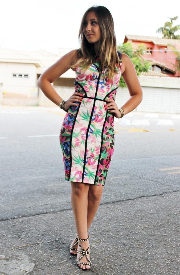lp dress 5