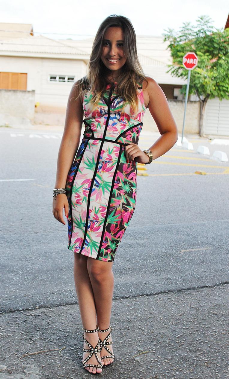 lp dress 7