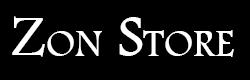 Zon Store