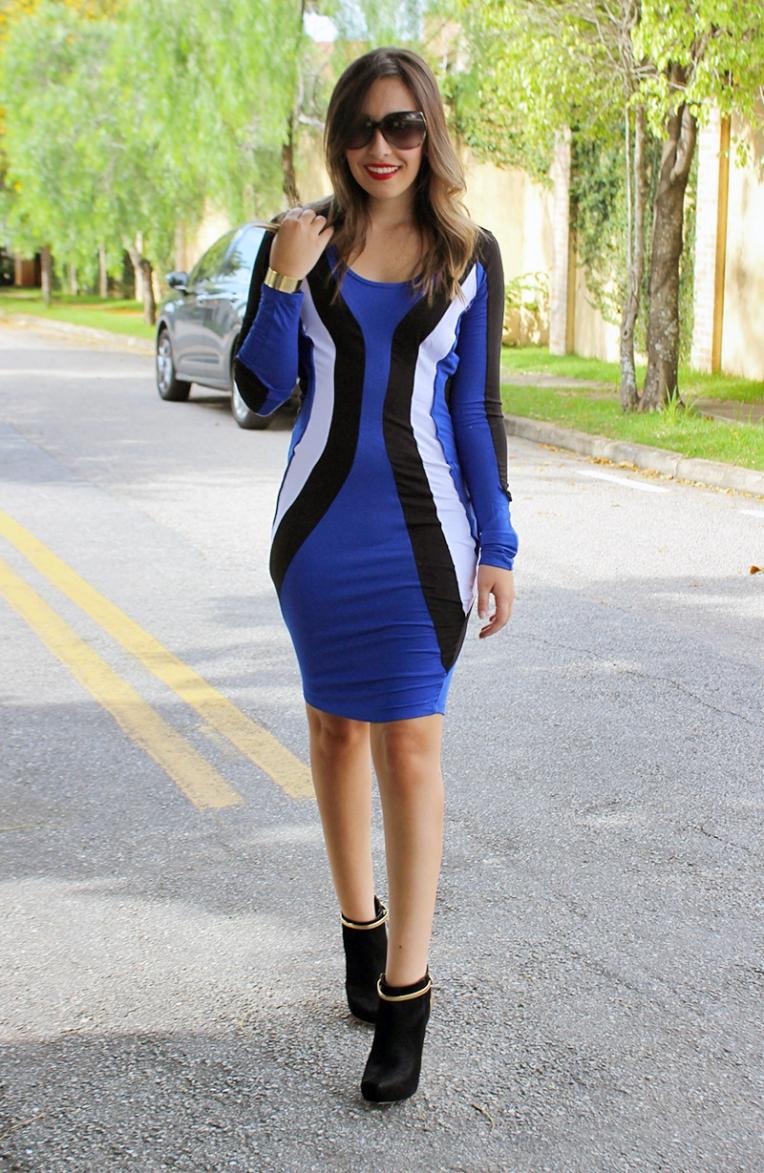 otp dress 2