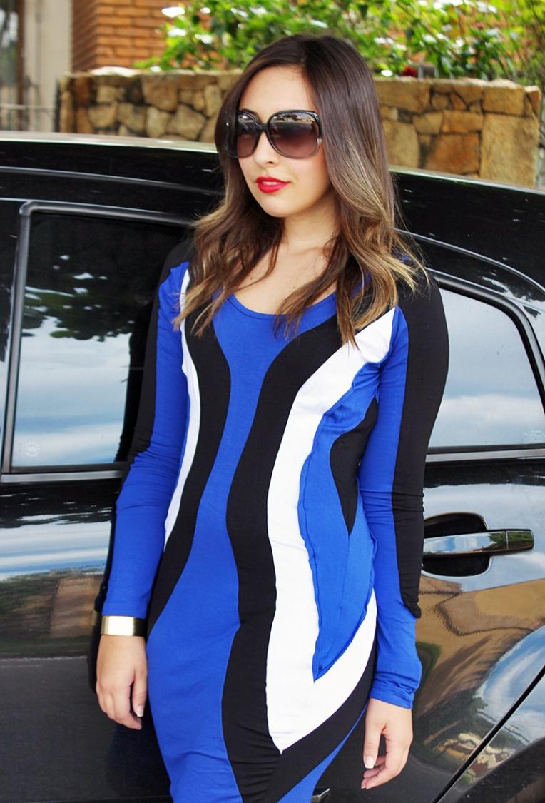 otp dress 3
