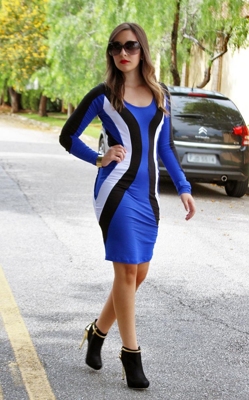 otp dress 5
