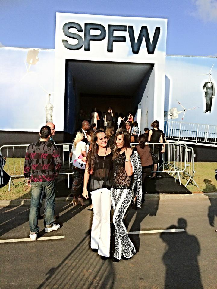 spfw 2