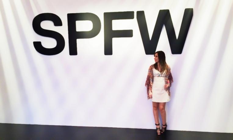 SPFW Inv 2015 19