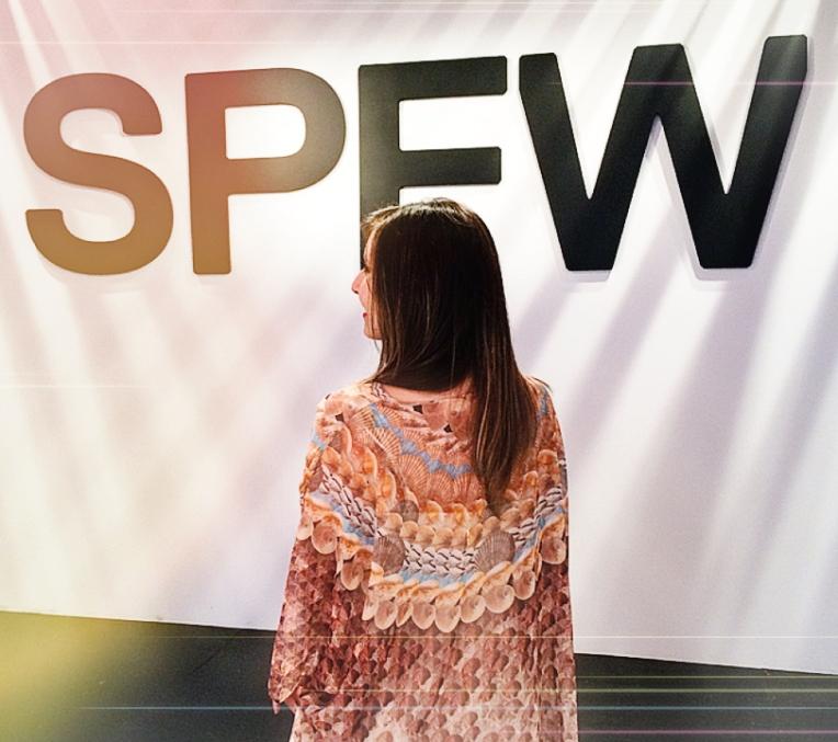 SPFW Inv 2015 9